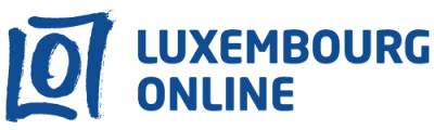 Logo Luxembourg Online S.A