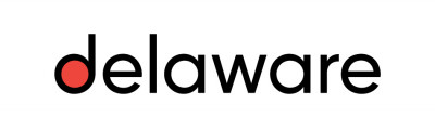 Delaware Consulting Luxembourg SA logo