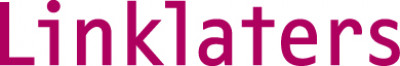 Logo Linklaters Luxembourg