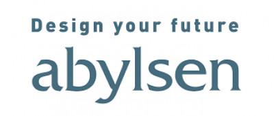 Logo Abylsen Luxembourg