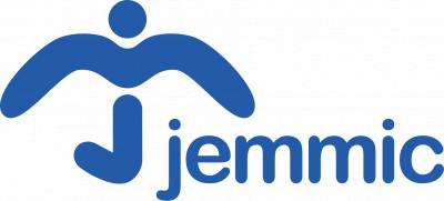 Jemmic s.à r.l. logo