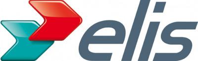 Elis Luxembourg logo