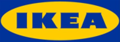 Logo Ikea Arlon
