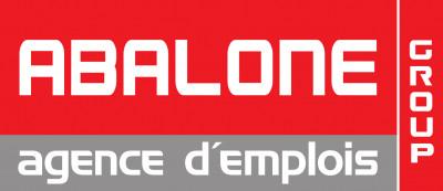 Abalone TT Luxembourg logo
