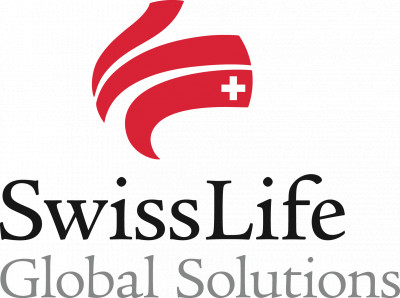 Swiss Life Luxembourg S.A. logo