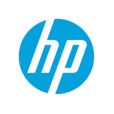 Logo HP Luxembourg