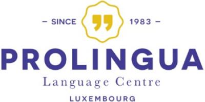 Logo Prolingua