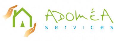 Adomea Services logo