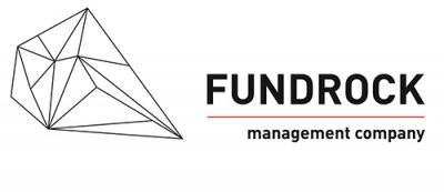 Logo FundRock Management Company S.A.