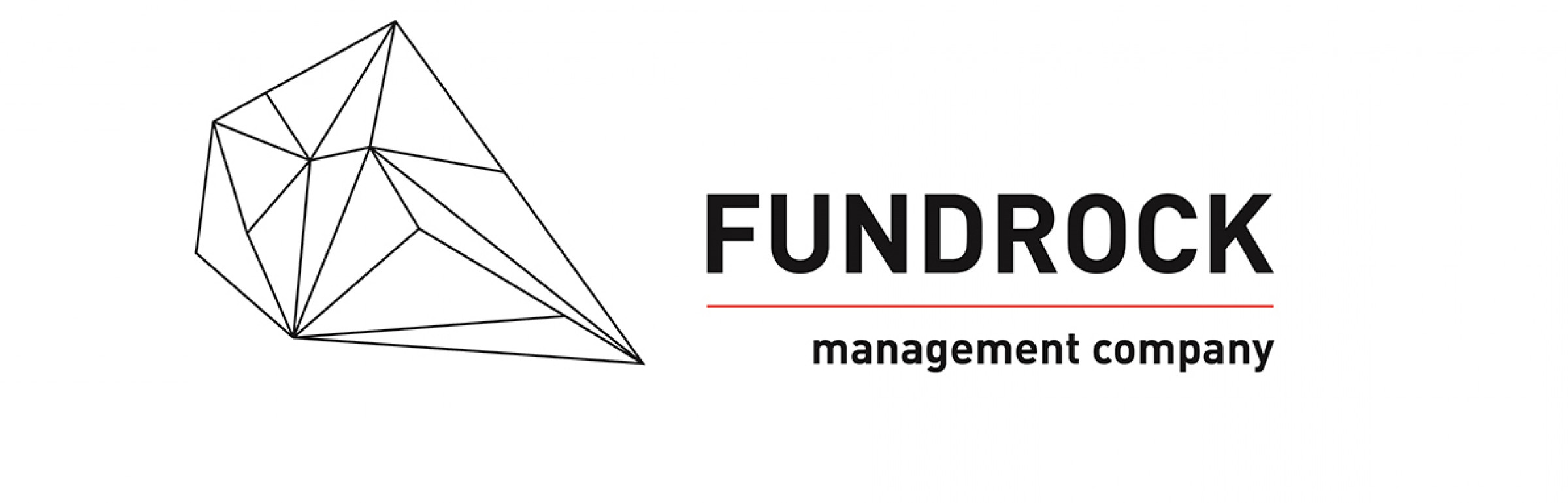 Banner FundRock Management Company S.A.