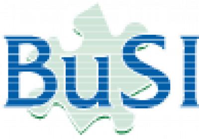 BuSI Luxembourg logo