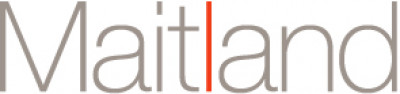 Maitland Luxembourg SA logo