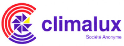 CLIMALUX S.A. logo