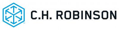 Logo C.H. Robinson Europe B.V.
