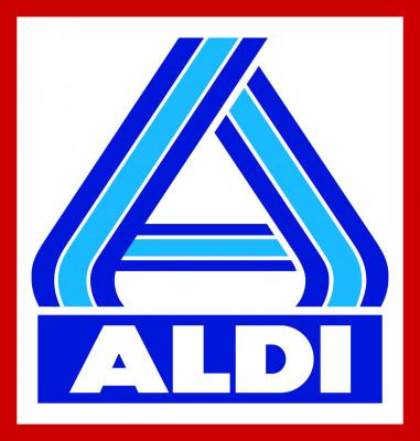 ALDI Sa. logo