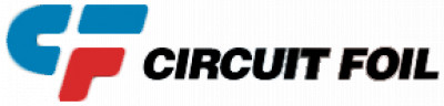 Logo Circuit Foil