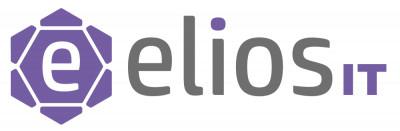 Logo Elios IT