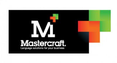 Logo Mastercraft Language Solutions