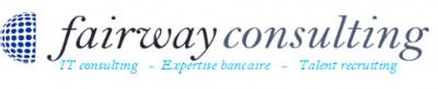 Logo FAIRWAY CONSULTING