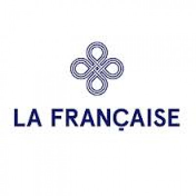 La Française AM International logo