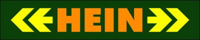 Transports HEIN logo