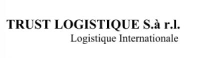 Trust Logistique S.à r.l. logo