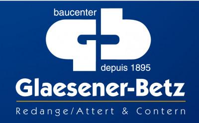 Glaesener-Betz logo