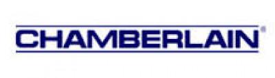 Logo Chamberlain GmbH