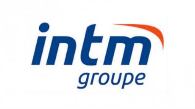 Logo INTM