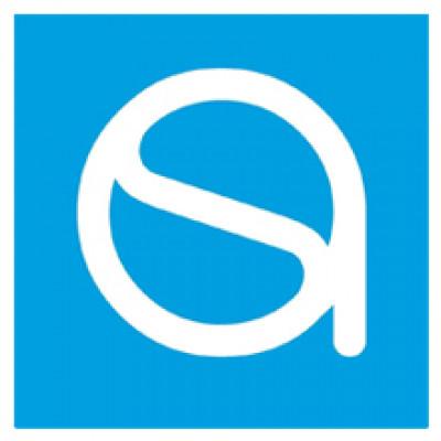 ACTIF SOLUTION logo