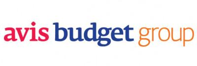 Logo AVIS BUDGET GROUP