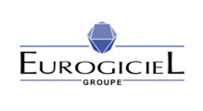 Logo Groupe EUROGICIEL