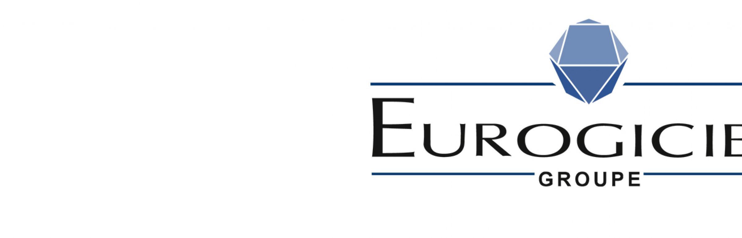 Banner Groupe EUROGICIEL