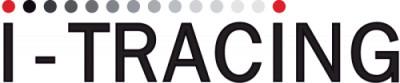Logo I-TRACING