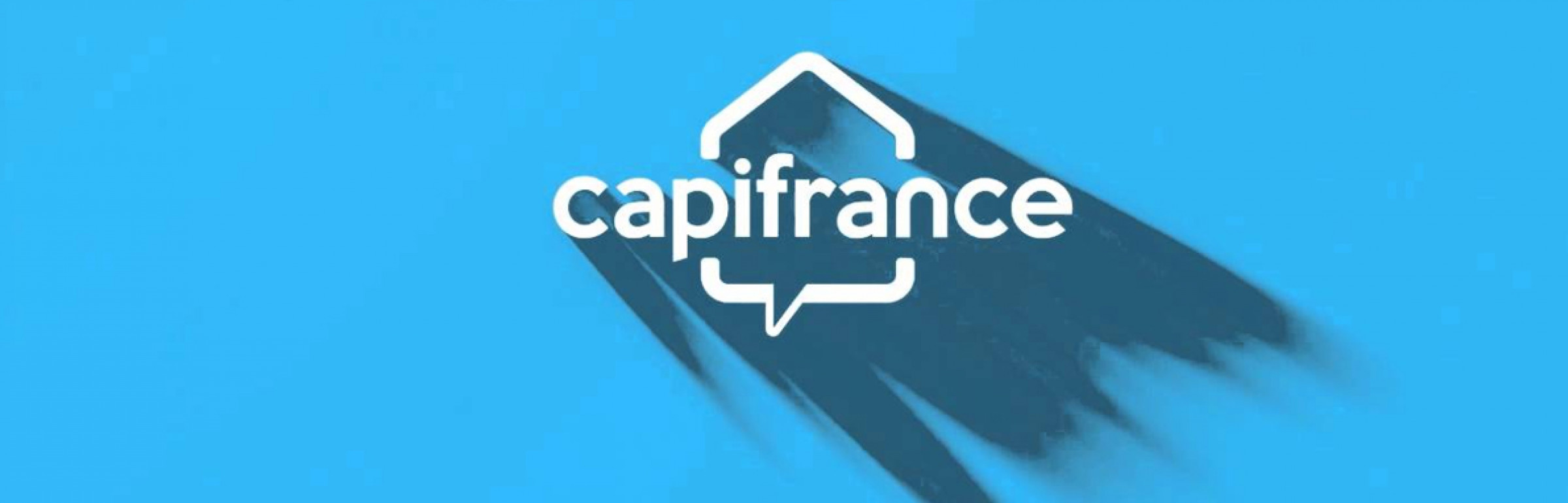 Banner CAPI FRANCE