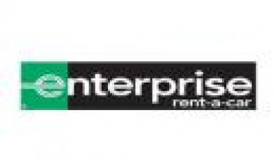 Logo ENTERPRISE RENT-A-CAR / Citer S.A.
