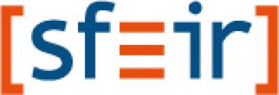 Logo SFEIR-EST