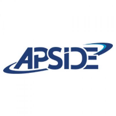 Logo Apside