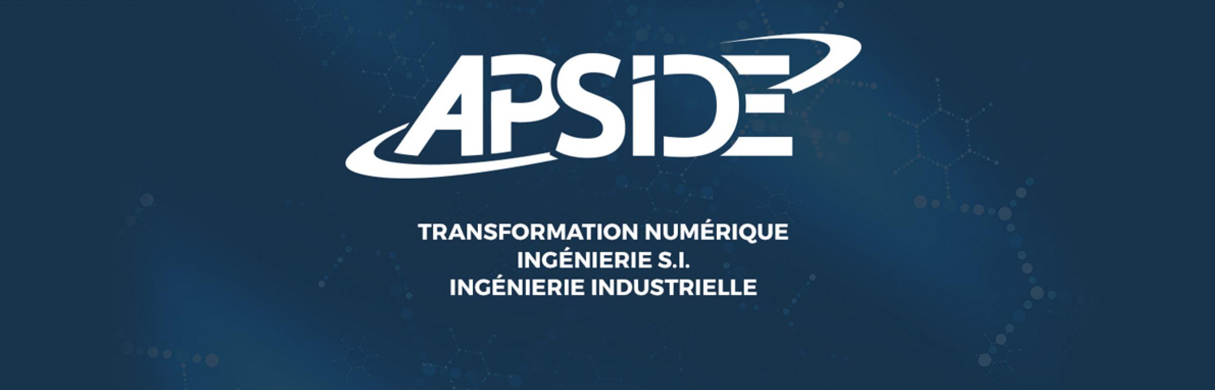 Banner Apside