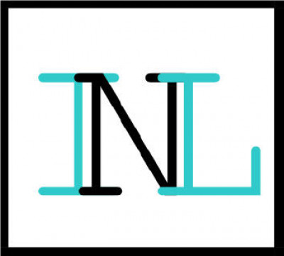 INL Consulting GmbH logo
