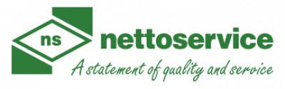 Logo Nettoservice