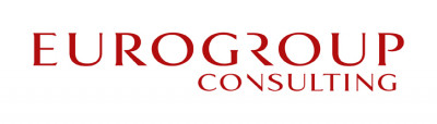 Logo Eurogroup Consulting Luxembourg SA