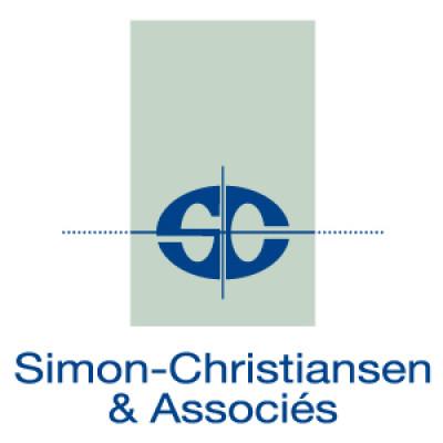 Simon-Christiansen & Associés logo