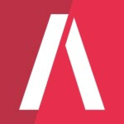 ATA vision group logo