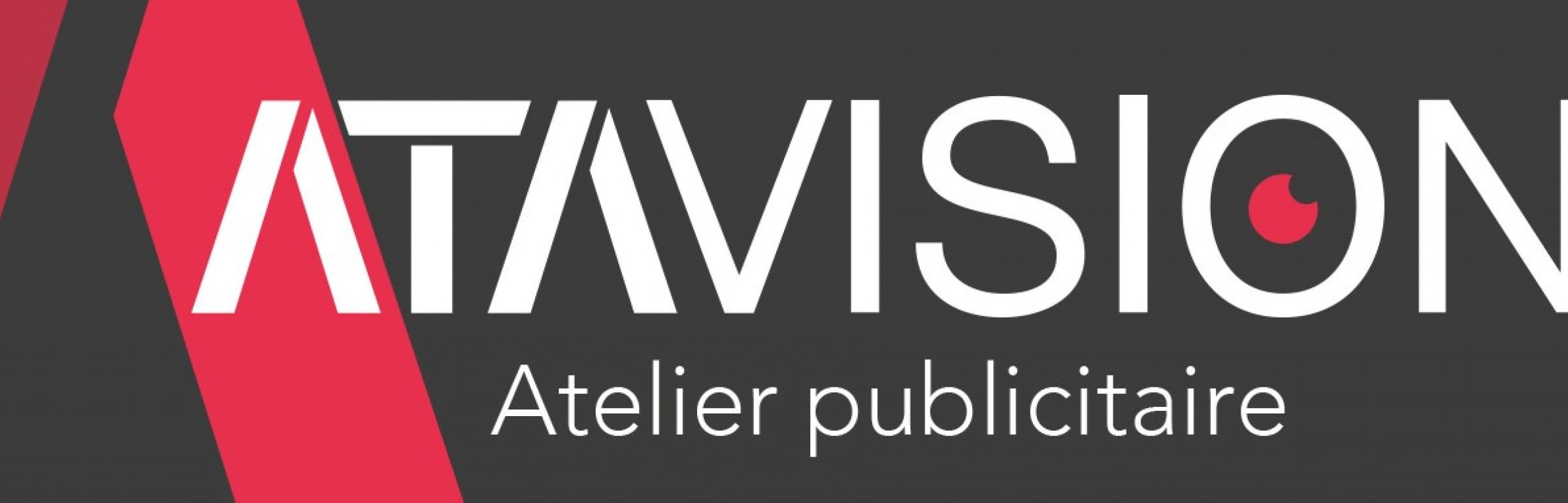 Banner ATA vision group