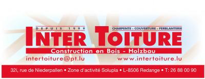 Inter Toiture logo