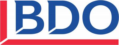 BDO Luxembourg logo