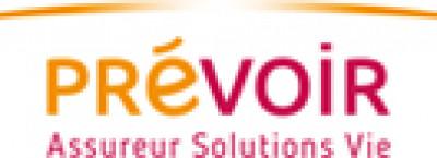 Logo PREVOIR