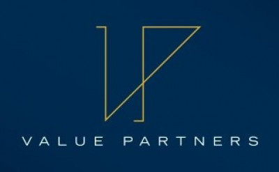 Logo Value Partners