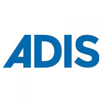 Logo Adis